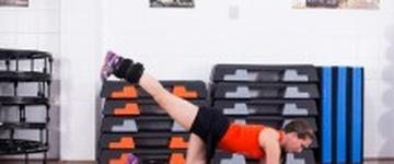 Educadora física esclarece o que é mito e verdade sobre a prática de exercícios físicos