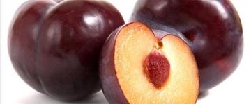 Sete frutas que combatem a prisão de ventre