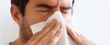 Clima frio aumenta procura por exames diagnósticos das vias respiratórias em 50% na média