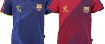 Loja fast-fashion acaba de firmar parceria com time de futebol da Espanha