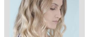 Conheça a nova técnica de ombré hair