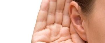 Uso de protetores de ouvido ajuda a prevenir a surdez precoce