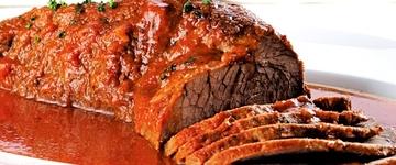 Consumir carne vermelha com moderação pode trazer benefícios à saúde