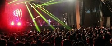 Amazonas recebe segunda edição do Festival Promessas no mês de outubro
