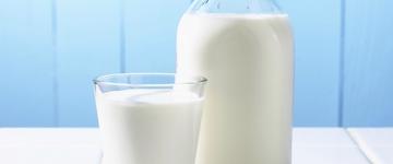 Estudo conclui que soro do leite pode ajudar no tratamento de hipertensão