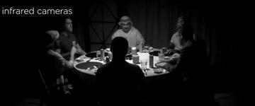 Experiência em sala escura mostra como é fácil julgar a quem nem conhecemos