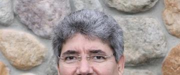"""Hernandes Dias Lopes será o preletor do Encontro """"Reconciliação"""", em São Bernardo do Campo (SP)"""