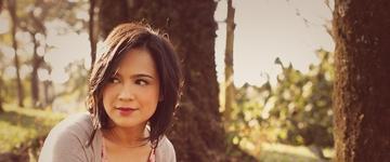 Daniela Araújo compõe em parceria com internautas e divulga nova música; confira