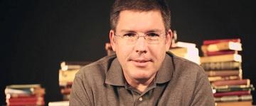 Pastores criticam atuação da bancada evangélica sobre reducação da maioridade penal; assista