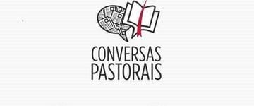 Ed René Kivitz e Carlos Queiroz serão preletores em encontro com pastores, em Fortaleza (CE)
