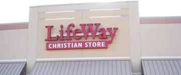 """Editora cristã decide não vender livros que relatem experiências no céu: """"a bíblia é suficiente"""""""