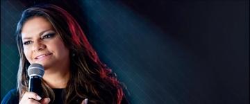 """Com 30 anos de carreira, Léa Mendonça prepara novo CD: """"expectativa maravilhosa"""""""
