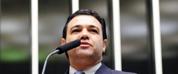 Marco Feliciano cita masacre armênio e critica omissão do governo brasileiro diante da perseguição religiosa