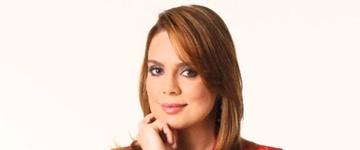 """Rachel Sheherazade questiona novo julgamento de Marisa Lobo: """"Não seria Cristofobia?"""""""