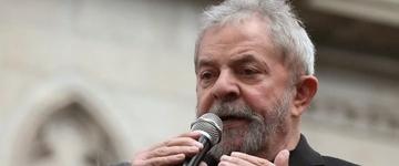 """""""Não posso fingir que a fala dele é mais danosa do que as nossas"""", diz Thiago Grulha sobre a recente declaração de Lula"""
