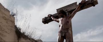 """Possível 'continuação' de """"A Paixão de Cristo"""", novo filme sobre Jesus será lançado em 2016"""