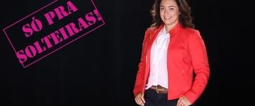 Fabiana Bertotti anuncia Semana de Oração online com o tema 'Fruto do Espírito'