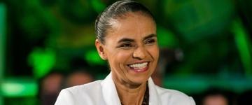 Marina Silva participará da celebração de 10 anos do Ministério Oásis, em Anápolis (GO)