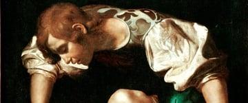 O narcisismo presente na homoafetividade