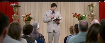 Porta dos Fundos volta a satirizar evangélicos, abordando 'novelas bíblicas'
