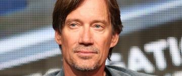 """Ator de """"Deus Não Está Morto"""" participará de novo filme cristão, que aborda a questão do suicídio"""