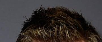 Tendências de corte de cabelo masculino para apostar na primavera