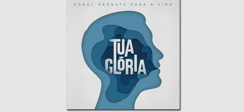 A nova canção tem composição de Lucas Augusto e produção musical de Abel Santos. (Foto: Divulgação).