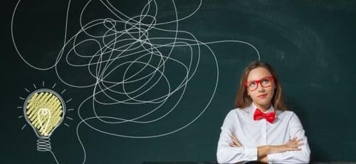 Saiba como encontrar sua profissão de forma mais consciente e tranquila. (Foto: iStock/iStock)