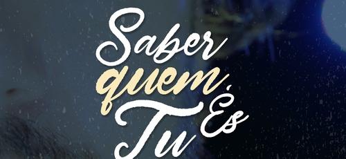 A música foi produzida por Duda Andrade, que já trabalhou com nomes como Aline Barros e Fernanda Brum. (Foto: Divulgação).