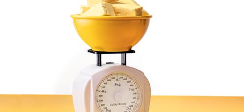 Novas diretrizes da Organização Mundial da Saúde redefinem os limites das gorduras saturada e trans. (Foto: Dulla/Saúde é Vital)