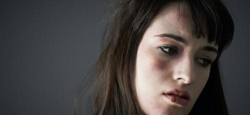 Pesquisas apontam que a pornografia tem estimulado homens a cometerem abuso sexual. (Foto: shutterstock.com)