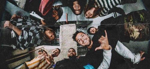 O novo EP em espanhol do Hillsong Young & Free já está disponível em todas as plataformas digitais. (Foto: Divulgação)