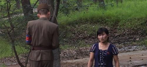 Cristãos norte-coreanos estão em primeiro lugar em perseguição pelas autoridades de seu país. (Foto: Roman Harak/Flickr)
