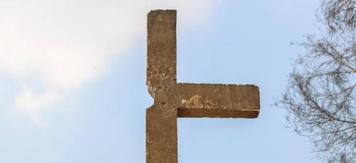 Cerca de 11 cristãos são mortos diariamente por causa de sua fé. (Foto: Portas Abertas)