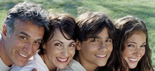 (Foto: Reprodução/Fortalecendo a Família)