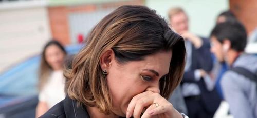 Michelle Bolsonaro, primeira-dama brasileira. (Foto: Reprodução/EBC)