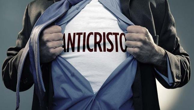 O anticristo será um líder mundial influente, carismático e promotor da paz. (Foto: Reprodução)