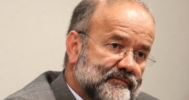 João Vaccari Neto
