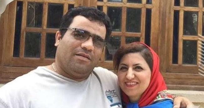 O cristianismo é uma religião legalmente reconhecida na República Islâmica do Irã. (Foto: Reprodução).
