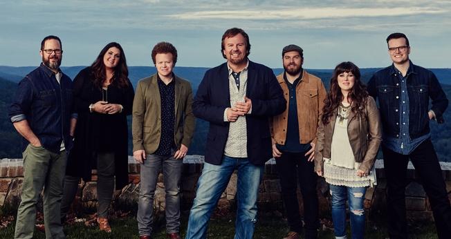 A banda ganhadora de Grammy vai entrar em uma turnê. (Foto: Divulgação).