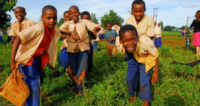 Planeje uma viagem missionária para ajudar igrejas em cidades carentes com o que precisam. (Foto: Reprodução)