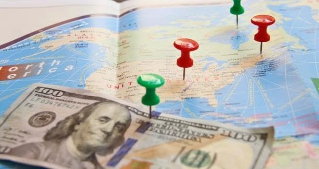 Para você não se confundir no momento de comprar dólar, saiba sobre preço e usos da moeda. (Foto: Reprodução)