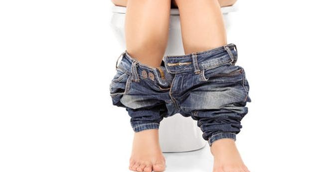 A infecção urinária atinge entre 20 e 30% das mulheres. (Foto: Reprodução)