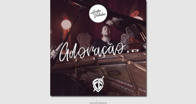 As canções que compõem o EP lançado pela gravadora Som Livre são conhecidas pelo público. (Foto: Divulgação).