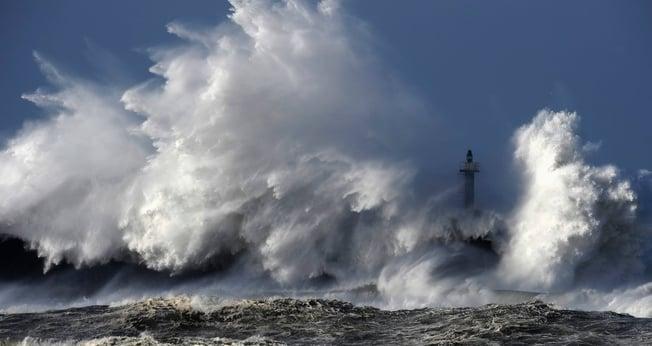 (Foto: Eloy Alonso/Reuters)