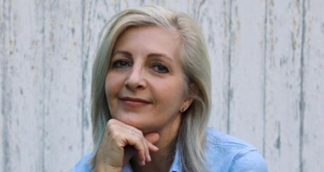 Jane Blasio foi vendida por um abortista em uma clínica na Geórgia, EUA. (Foto: Reprodução/Christian Post)