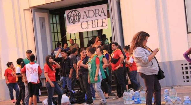 Adra Chile 04