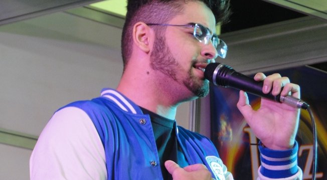 Matheus Miranda01