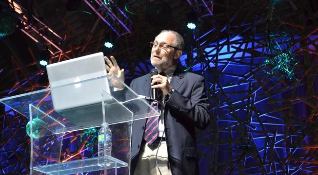 Conferência Livres - Adauto Lourenço 02