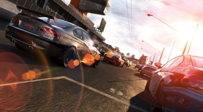 Project Cars_5